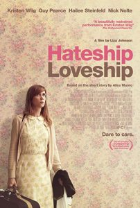Hateship.Loveship.2013.INTERNAL.1080p.BluRay.x264-CLASSiC ~ 8.0 GB