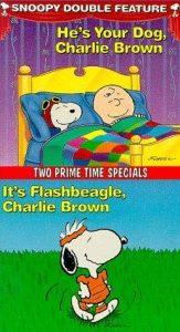 It's.Flashbeagle,.Charlie.Brown.1984.2160p.UHD.BluRay.REMUX.HDR.HEVC.DTS-HD.MA.5.1-EPSiLON ~ 8.6 GB