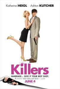 Killers.2010.720p.BluRay.DTS.x264-HiDt ~ 4.4 GB