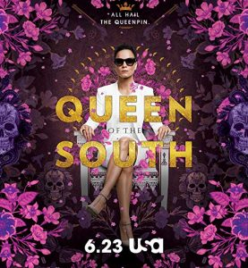 Queen.of.the.South.S03.720p.AMZN.WEB-DL.DDP5.1.H.264-NTb ~ 10.3 GB
