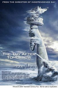 The.Day.After.Tomorrow.2004.1080p.BluRay.DD5.1.x264-SA89 ~ 12.6 GB