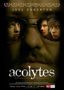 Acolytes.2009.1080p.AMZN.WEB-DL.DDP5.1.H.264-NTG ~ 4.7 GB
