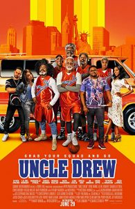 [BD]Uncle.Drew.2018.2160p.UHD.Blu-ray.HEVC.Atmos-WhiteRhino ~ 81.88 GB