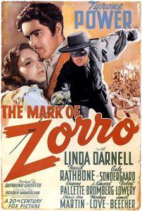 The.Mark.of.Zorro.1940.Colorized.1080p.BluRay.REMUX.AVC.FLAC.2.0-EPSiLON ~ 18.8 GB