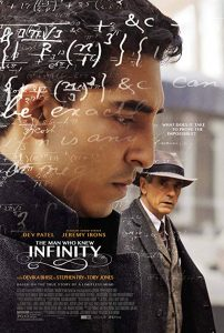 The.Man.Who.Knew.Infinity.2015.720p.BluRay.DD5.1.x264-VietHD ~ 4.7 GB