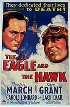 The.Eagle.and.the.Hawk.1933.1080p.BluRay.REMUX.AVC.DTS-HD.MA.2.0-EPSiLON ~ 16.2 GB