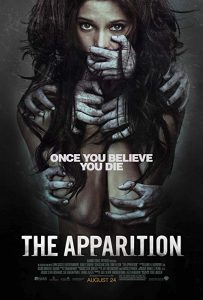 The.Apparition.2012.720p.BluRay.x264.DTS-HDChina ~ 3.4 GB