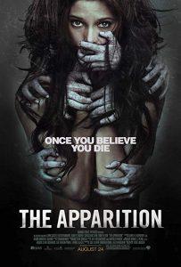 The.Apparition.2012.720p.BluRay.x264.DTS-HDChina ~ 3.4 GB