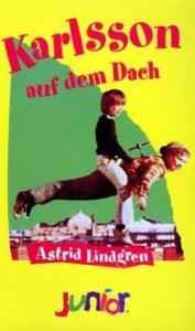 Varldens.Basta.Karlsson.1974.SWE.NOR.DTS-HD.DTS.AC3.1080p.BluRay.x264.HQ-TUSAHD ~ 10.0 GB