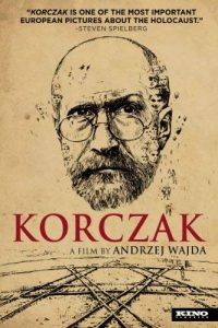 Korczak.1990.720p.BluRay.x264-BiPOLAR ~ 5.5 GB