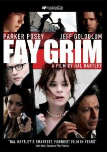 Fay.Grim.2006.1080p.BluRay.REMUX.AVC.DD.5.1-EPSiLON ~ 18.7 GB