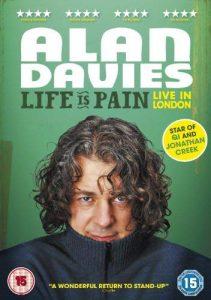 Alan.Davies.Life.Is.Pain.2013.1080p.AMZN.WEB-DL.DD+2.0.x264-alfaHD ~ 8.4 GB