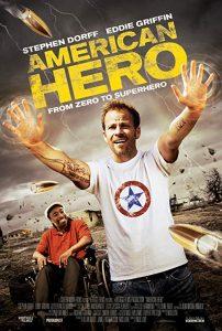 American.Hero.2015.1080p.BluRay.x264-SADPANDA ~ 6.5 GB