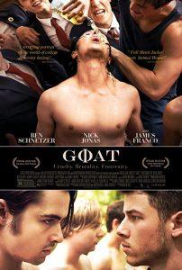 Goat.2016.1080p.AMZN.WEB-DL.DD+5.1.x264-NTG ~ 10.1 GB