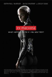 Ex.Machina.2014.iNTERNAL.720p.BluRay.x264-EwDp – 3.5 GB