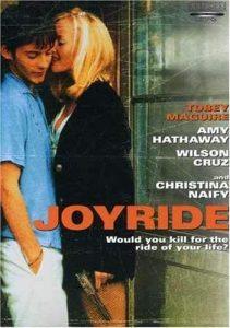 Joyride.1997.1080p.AMZN.WEB-DL.DDP2.0.H.264-SiGMA ~ 7.3 GB