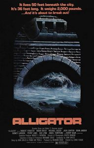 Alligator.1980.1080i.BluRay.REMUX.MPEG-2.DD.5.1-EPSiLON ~ 8.8 GB