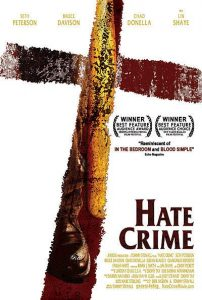 Hate.Crime.2005.720p.AMZN.WEB-DL.DDP2.0.H.264-NTG ~ 3.0 GB