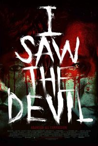 I.Saw.The.Devil.2010.Theatrical.720p.BluRay.DTS.x264-LoRD ~ 8.5 GB