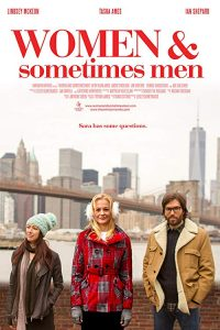 Women.and.Sometimes.Men.2018.1080p.AMZN.WEB-DL.DDP5.1.H.264-monkee – 2.6 GB