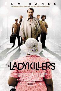 The.Ladykillers.2004.1080p.WEBRip.DD5.1.x264-NTb ~ 7.8 GB