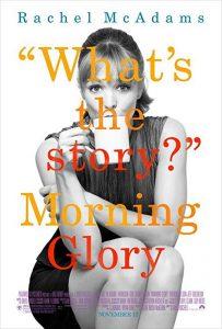 Morning.Glory.2010.1080p.BluRay.REMUX.AVC.DTS-HD.MA.5.1-EPSiLON ~ 28.6 GB