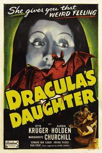 Daughter.of.Dracula.1936.720p.BluRay.x264-SADPANDA ~ 2.2 GB