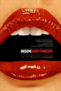 Inside.Deep.Throat.2005.1080p.WEB-DL.DD5.1.x264 ~ 5.1 GB