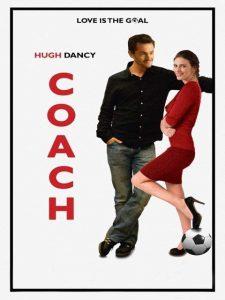Coach.2010.1080p.WEB-DL.DD5.1.H.264.CRO-DIAMOND ~ 3.2 GB