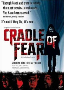 Cradle.of.Fear.2001.720p.BluRay.x264-WiSDOM ~ 4.4 GB