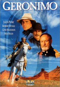 Geronimo.An.American.Legend.1993.1080p.BluRay.REMUX.AVC.DTS-HD.MA.5.1-EPSiLON ~ 23.2 GB