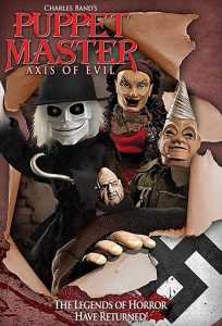 Puppet.Master.Axis.of.Evil.2010.1080p.BluRay.x264-THUGLiNE ~ 7.9 GB