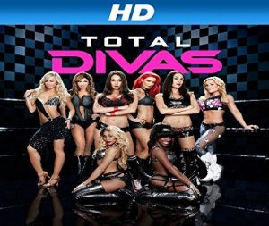 Total.Divas.S01.1080p.Hulu.WEB-DL.AAC2.0.H.264-QOQ ~ 26.8 GB