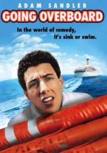 Going.Overboard.1989.1080p.AMZN.WEB-DL.DDP2.0.H.264-SiGMA – 10.1 GB