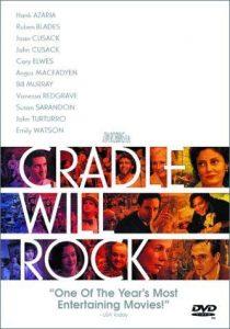 Cradle.Will.Rock.1999.1080p.BluRay.X264-AMIABLE ~ 13.1 GB