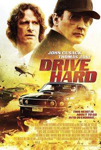 Drive.Hard.2014.1080p.BluRay.REMUX.AVC.DTS-HD.MA.5.1-EPSiLON ~ 18.1 GB