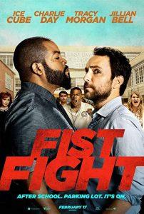 Fist.Fight.2017.720p.BluRay.DD5.1.x264-VietHD ~ 6.4 GB
