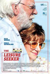 The.Leisure.Seeker.2017.ESP.1080p.BluRay.DD5.1.2Audio.x264-CHD ~ 5.6 GB