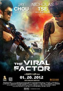 The.Viral.Factor.2012.720p.BluRay.DD5.1.x264-EbP ~ 6.4 GB