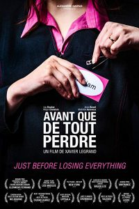 Just.Before.Losing.Everything.2013.SUBBED.720p.BluRay.x264-DEPTH ~ 1.1 GB