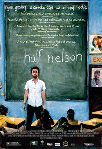 Half.Nelson.2006.1080p.BluRay.REMUX.AVC.DTS-HD.MA.5.1-EPSiLON ~ 23.7 GB