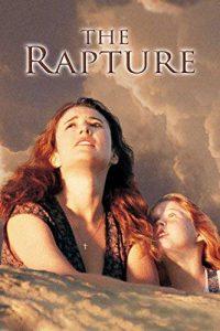 The.Rapture.1991.1080p.AMZN.WEB-DL.DDP2.0.x264-ABM ~ 8.6 GB