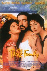The.Perez.Family.1995.1080p.WEB-DL.DD5.1.H.264.CRO-DIAMOND ~ 3.9 GB