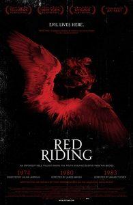 Red.Riding.S01.720p.BluRay.DD5.1.x264-NTb – 17.0 GB