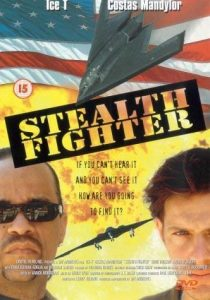 Stealth.Fighter.1999.1080p.AMZN.WEB-DL.DDP2.0.H.264-SiGMA ~ 8.6 GB
