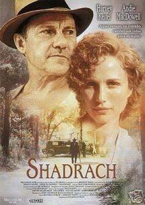 Shadrach.1998.1080p.AMZN.WEB-DL.DDP2.0.H.264-monkee ~ 8.8 GB