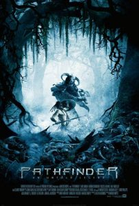 Pathfinder.2007.Unrated.720p.BluRay.DD5.1.x264-LoRD – 6.3 GB