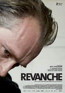 Revanche.2008.1080p.BluRay.REMUX.AVC.DTS-HD.MA.5.1-EPSiLON ~ 26.3 GB