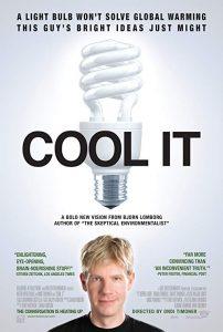 Cool.It.2010.1080p.Amazon.WEB-DL.DD+5.1.H.264-QOQ ~ 6.4 GB
