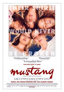 Mustang.2015.1080p.BluRay.DD5.1.x264-TURG – 9.0 GB